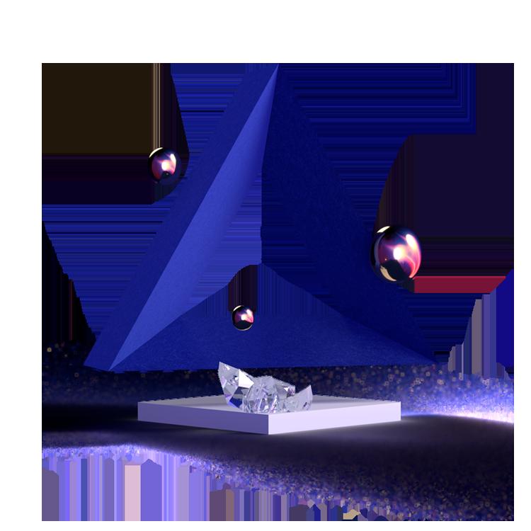 QTF_quantum-physics_placeholder