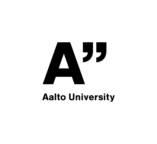 Aalto_logo-RGB