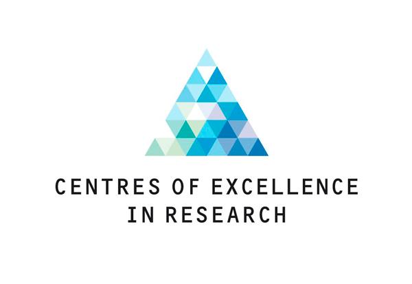 Centres-of-Excellence_logo_RGB
