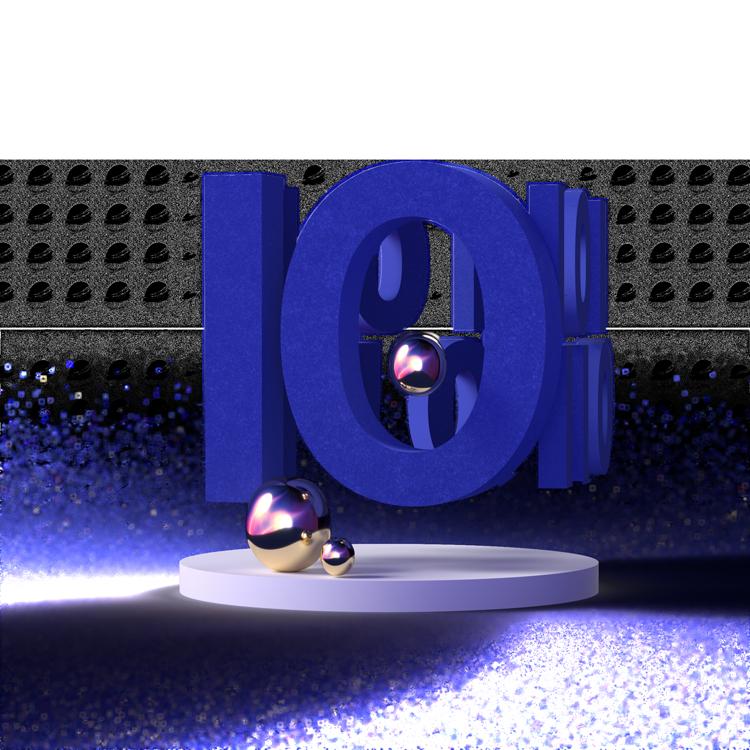 QTF_3D_Information-Technology